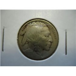 1915 BUFFALO NICKEL (VERY FINE)
