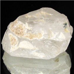 27ct Natural Morganite Crystal (MIN-000802)