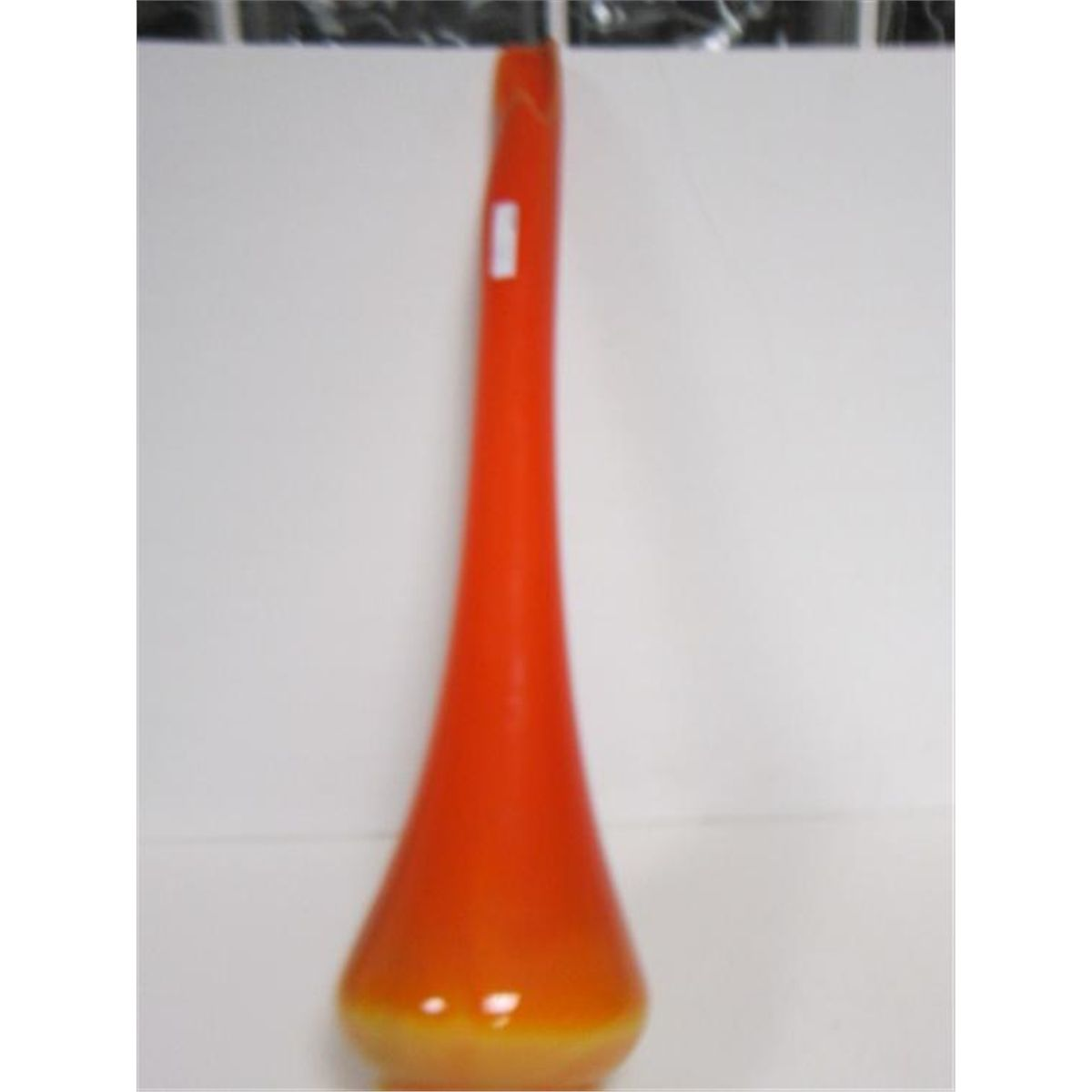 Extra tall orange to yellow glass vase reviewsmspy