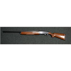 "Smith & Wesson Model 1000 SUPER 12 semi-auto  shotgun, 12 gauge, 28"" ventilated rib barrel,  blue fi"