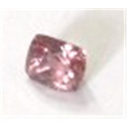.65 ct Natural Pink Spinel *RARE* Cut & Faceted *HIGH GRADE*!!!! Spinel came out of Estate Bank Safe