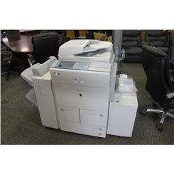 CANON IMAGERUNNER C5800 COLOR MULTIFUNCTION