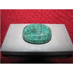 795 ct Green Emerald Gemstone