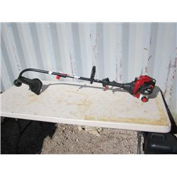Craftsman 25cc Gas Weed Wacker