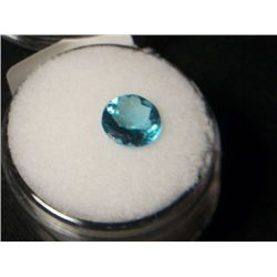 PARAIBE APATITE