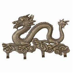 Dragon Coat Hook