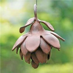 Magnolia Wind Chime