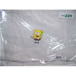 SPONGE BOB SQUARE PANTS ORIGINAL Cel