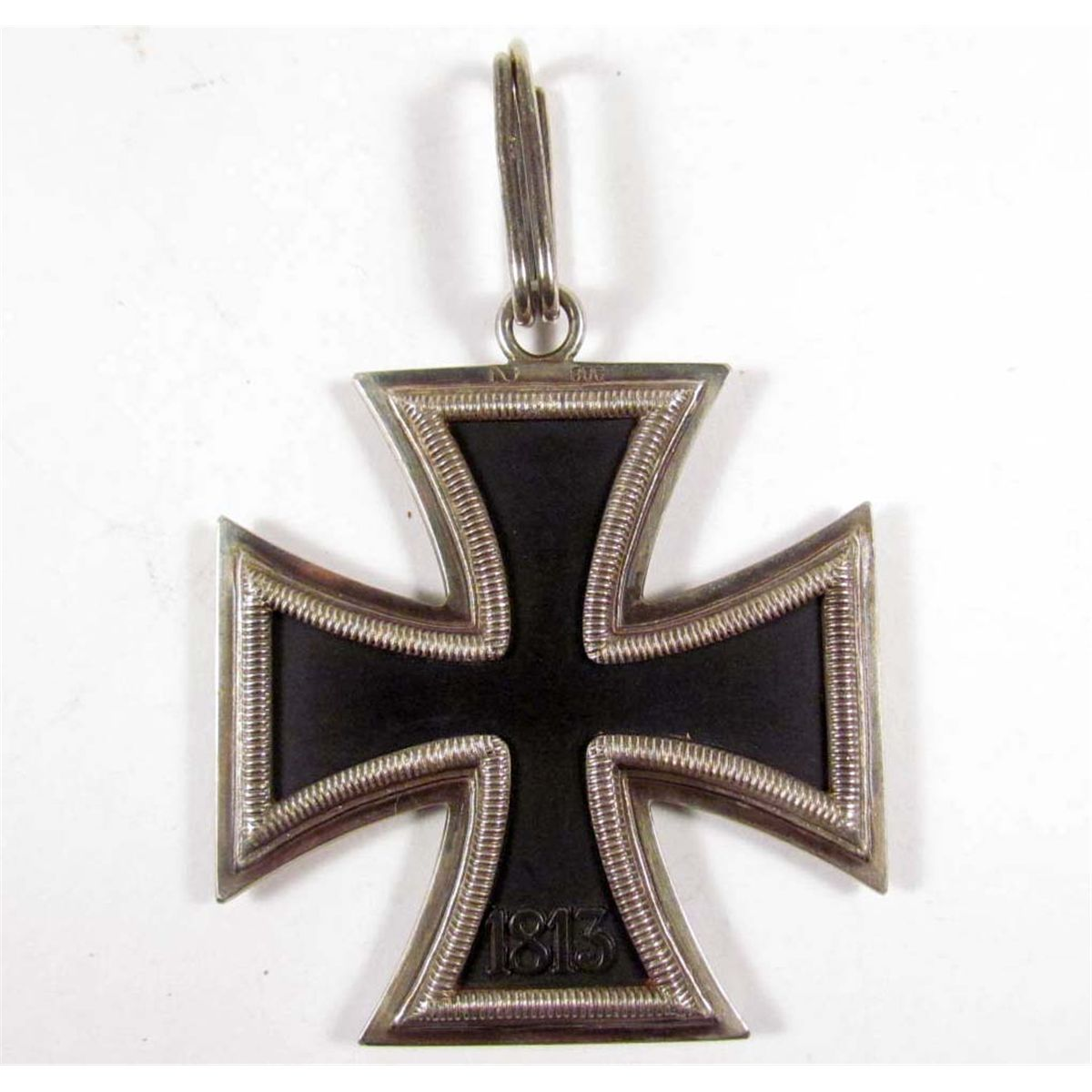 nazi symbols cross a - photo #3