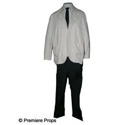 Hank Azaria Screen Worn Costume from The Birdcage