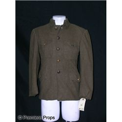 Don Ameche Military Tunic