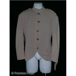 Victor McLaglen Screen Worn Gunga Din Tunic