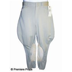 Rod Taylor Screen Worn Giant Pants