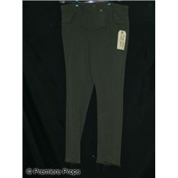 George Arliss Pants from House of Rothschild