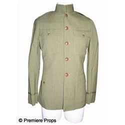 Ralph Bellamy Military Tunic from Ace of Aces