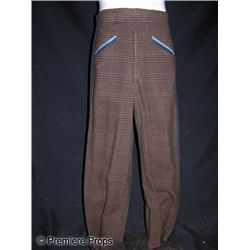 Bing Crosby Screen Worn Pants