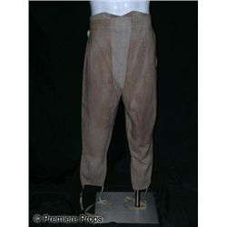 Cary Grant Screen Worn Breeches from Howards of Virginia
