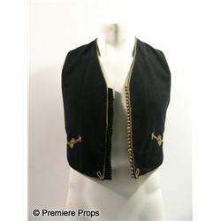 Richard Arlen Screen Worn Vest