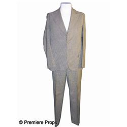 Clark Gable Screen Worn Suit