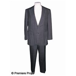 Anthony Hopkins Suit from Nixon