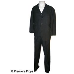 Peter Sellers Three Piece Suit from Being There