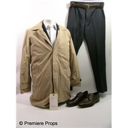 Haywire Kenneth (Ewan McGregor) Movie Costumes