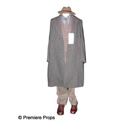 This Must Be The Place Mordecai Midler (Judd Hirsch) Costume