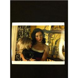 Bride of Chucky Photo Signed by Jennifer Tilly