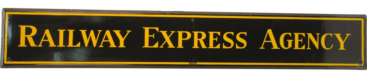 Ostensible agency is as effective as express agency