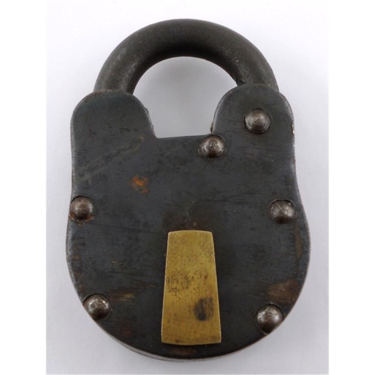 dating old padlocks The invention of some closures correspond to certain finishes and a closure may be adapted to old finishes  types of bottle closures page  dating notes: it .