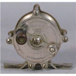 Winchester Sporting Goods Fishing Reel