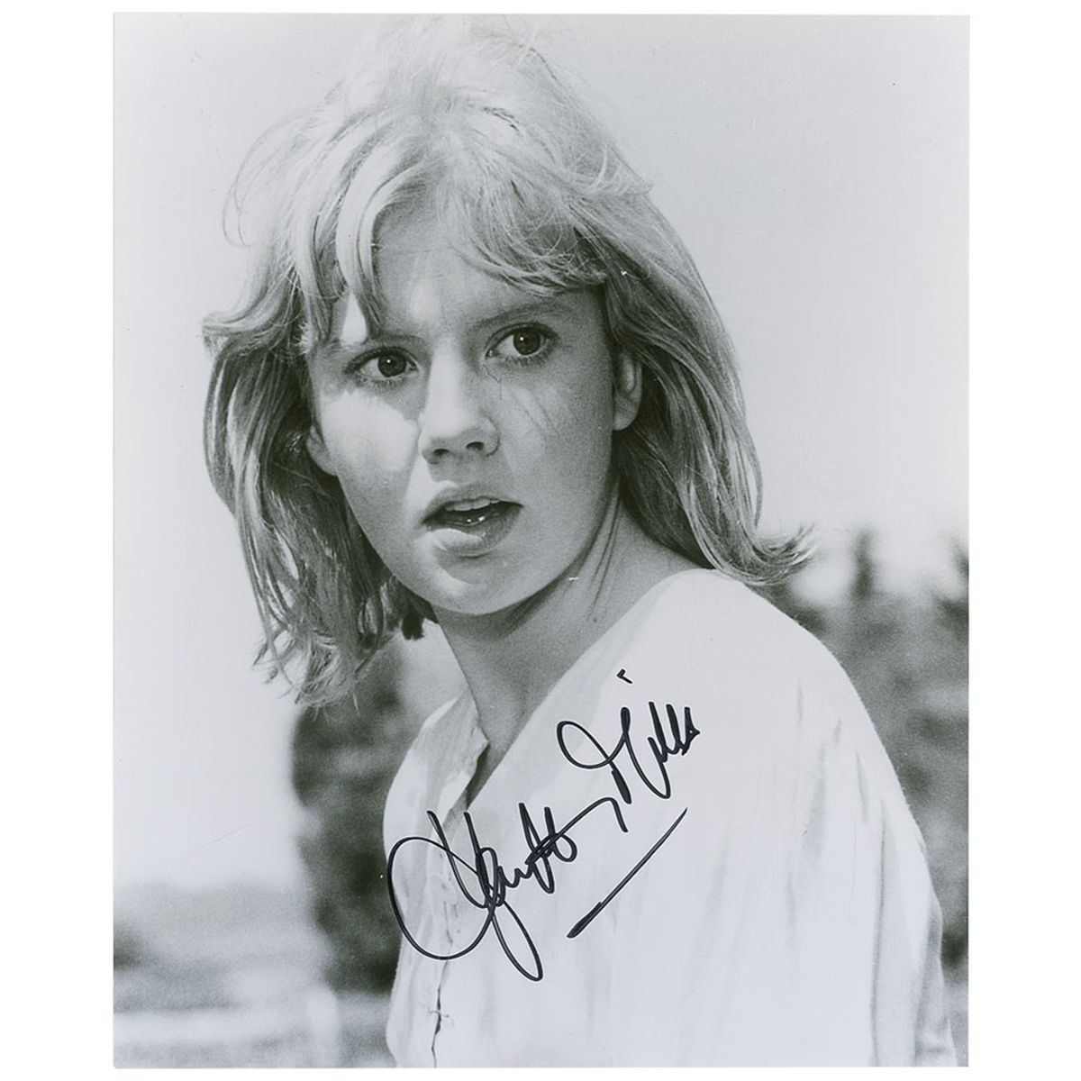 hayley mills parent traphayley mills sister, hayley mills actress, hayley mills film, hayley mills, hayley mills let's get together, hayley mills filmography, hayley mills whistle down the wind, hayley mills summer magic, hayley mills the family way, hayley mills deadly strangers, hayley mills imdb, hayley mills parent trap, hayley mills cancer, hayley mills photos, hayley mills saved by the bell, hayley mills net worth, hayley mills son, hayley mills midsomer murders, hayley mills pollyanna