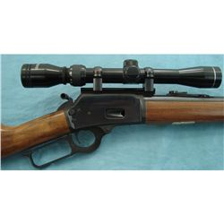 Marlin Model 1894 CL 25-20