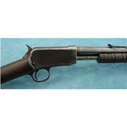Winchester Model 90 22 cal. Rifle