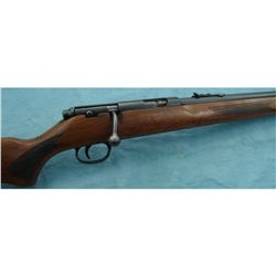 Marlin Model 781 22 cal. Rifle