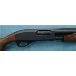 Remington Model 870 Express Magnum