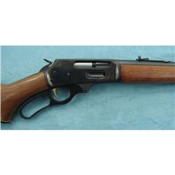 Marlin Model 336 35 cal. Carbine