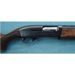 Remington Model 1100 12 ga.