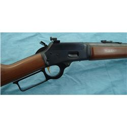 Marlin Model 1894 44 cal. Rifle