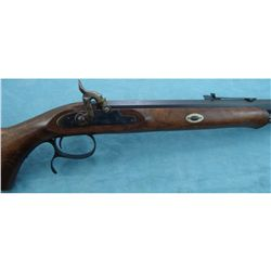 Traditions 50 cal. Black Powder Rifle