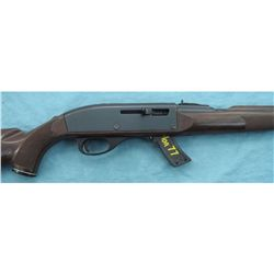 Remington Model 10C Nylon 22 cal. Rifle