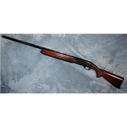 Remington 20 GA. Shotgun, Model 1100