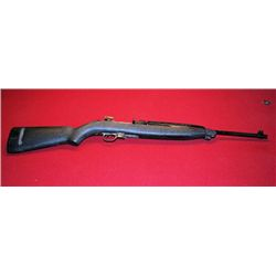 M1 Carbine, 30 Cal. Semi Automatic