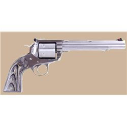 Ruger Mdl Super Blackhawk Hunter Cal .44mag