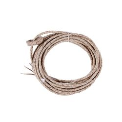 Small Rawhide Rope