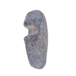 River Stone Axe Head