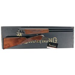 Browning Citori White Lightning Upland Special Over/Under 28 Gauge Shotgun with Box