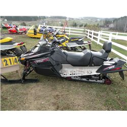 2012 Arctic Cat T570     SN- 4UF12SNW1CT112440
