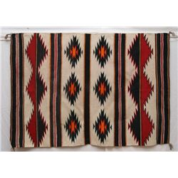 NAVAJO TEXTILE