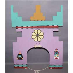 HOPI TABLETA  (FREE SHIPPING THIS AUCTION ONLY!!!)